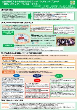 Ogawa_poster_Jp.jpg