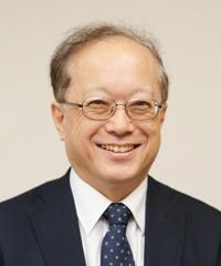 sakakihara_2013.jpg