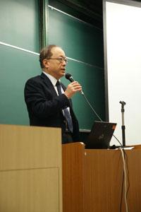 event_02_09_03.JPG