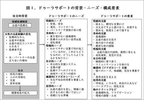 lab_03_43_01.jpg