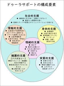 lab_03_43_04_03.jpg