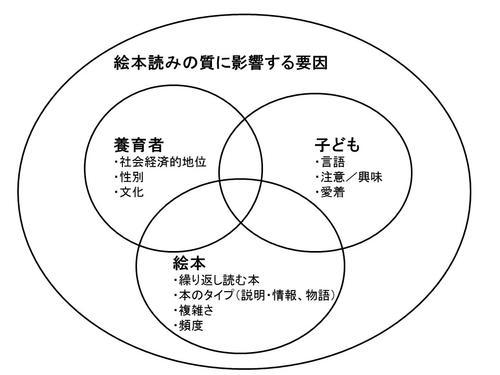 lab_09_11_01.jpg