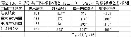 lab_09_11_04.jpg