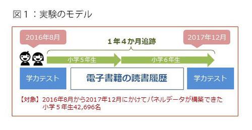 lab_11_04_01.jpg
