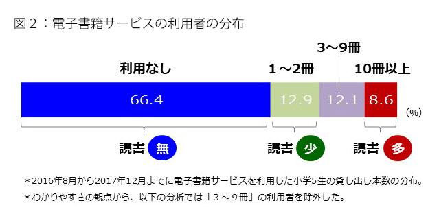 lab_11_04_02.jpg