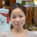 Emiko_Ota.jpg