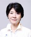 Takako_Kawabe.jpg