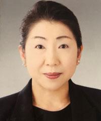 Yoko_Seki.JPG