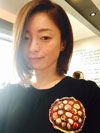 kaige_ayumi.jpg