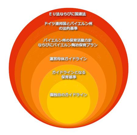 lab_01_114_01.jpg