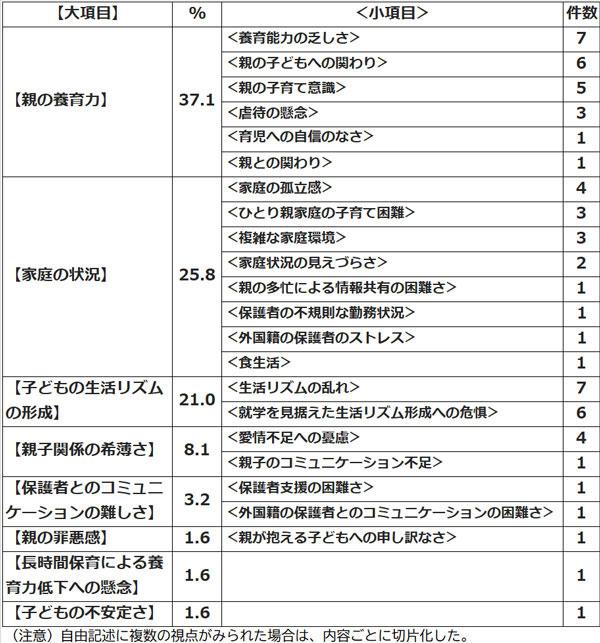 lab_01_129_05.jpg