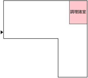 lab_01_61_04.jpg