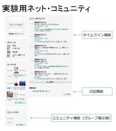 lab_02_22_01.jpg
