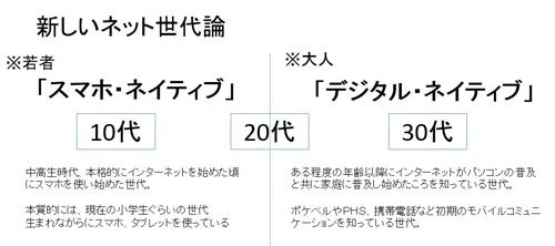 lab_02_22_02.jpg