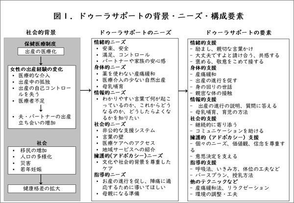 https://www.blog.crn.or.jp/lab/gif/lab_03_43_01.jpg