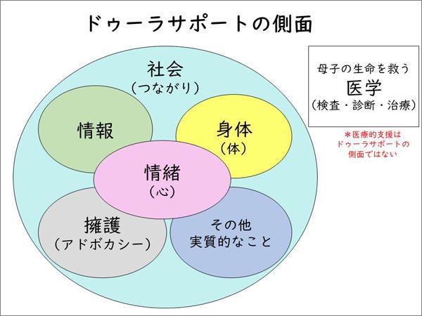 https://www.blog.crn.or.jp/lab/gif/lab_03_43_04_01.jpg