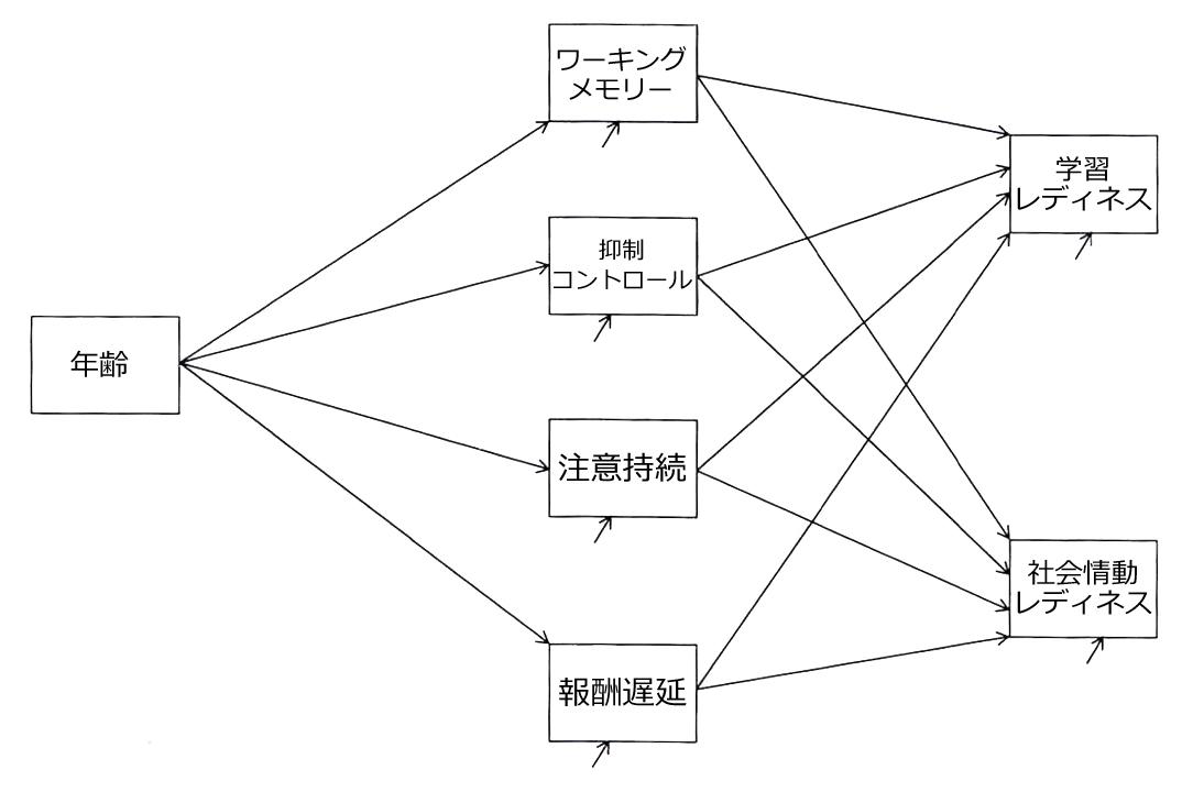 lab_07_27_01.jpg