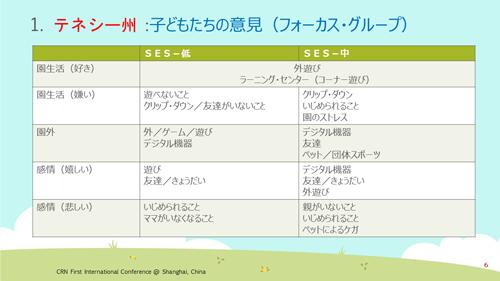 lab_10_03_09.JPG