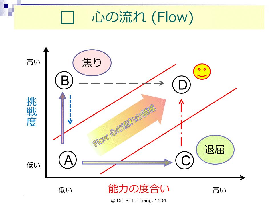 lab_10_04_01.jpg
