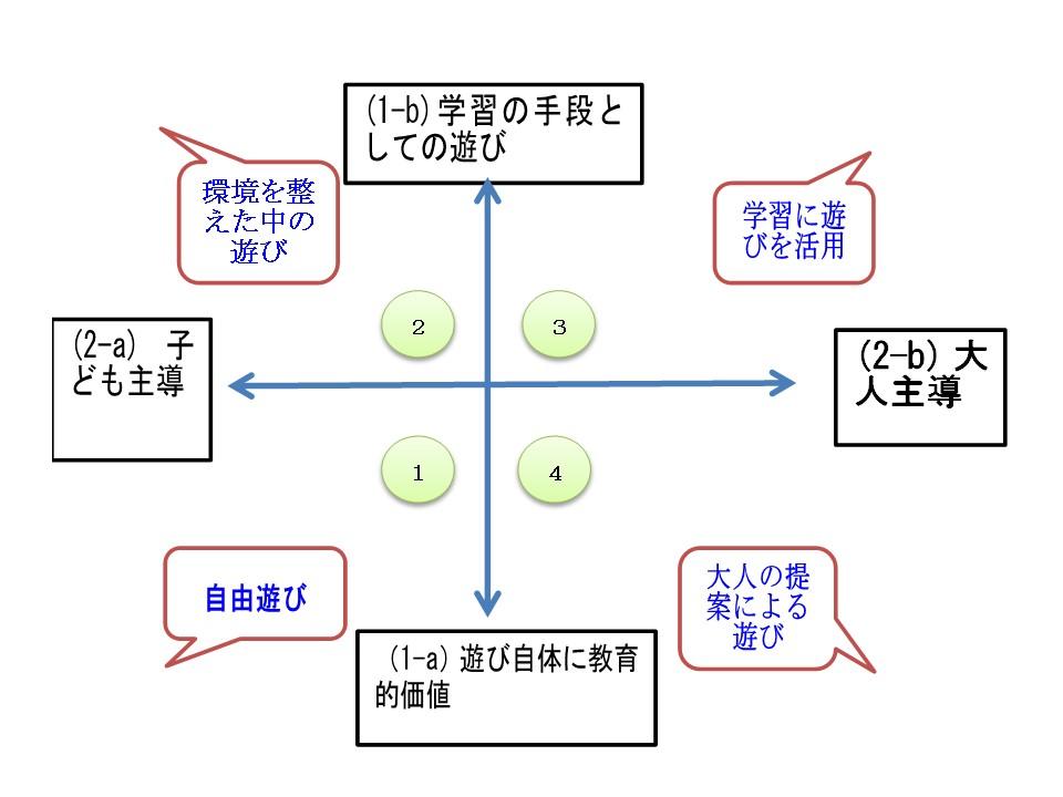 lab_10_17_01.jpg