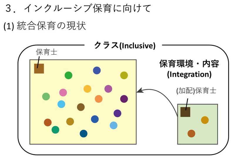 lab_10_19_02.JPG