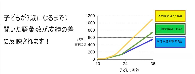 lab_10_28_02.png