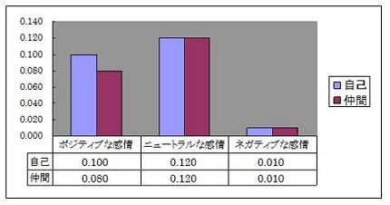 lab_01_11_4.jpg