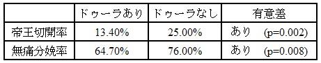 lab_03_20_1.jpg