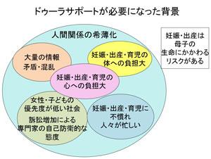 lab_03_36_04.jpg