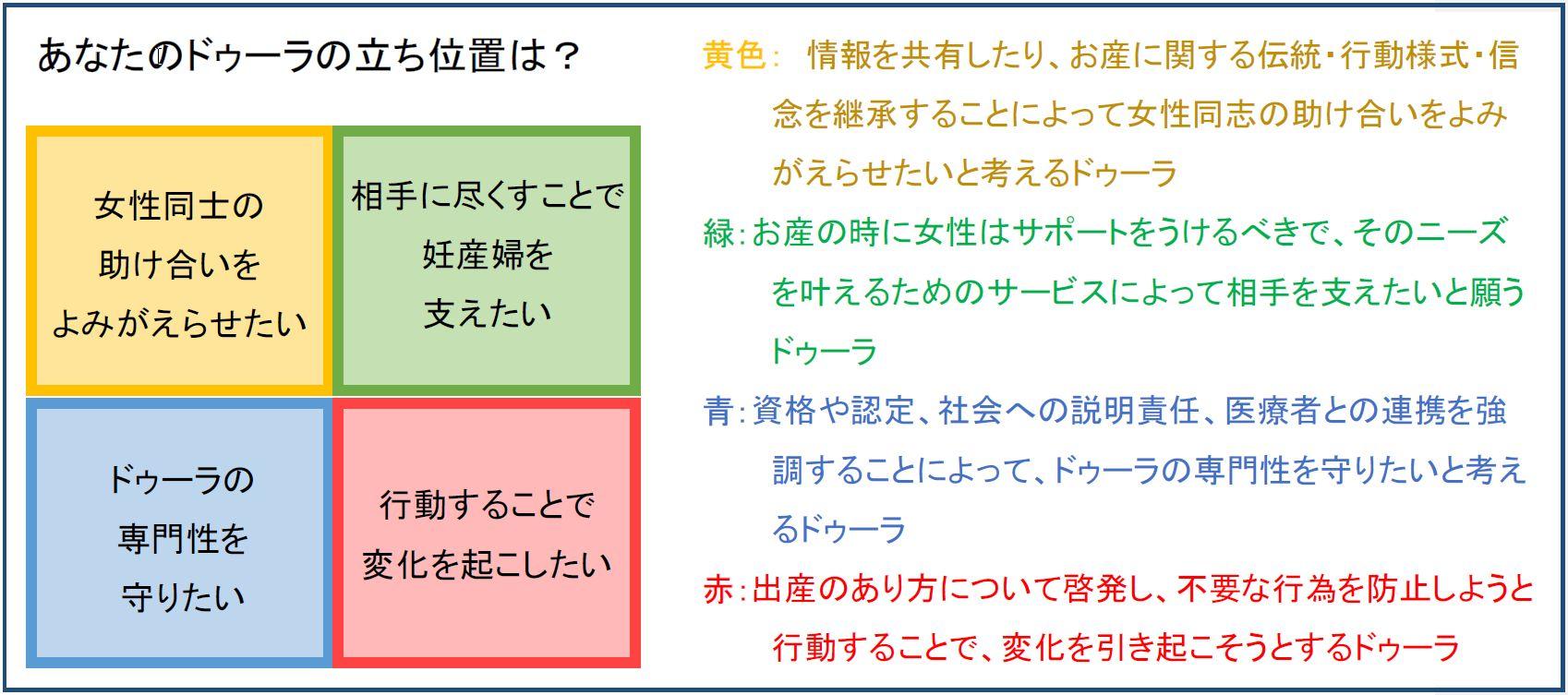 lab_03_36_06.jpg