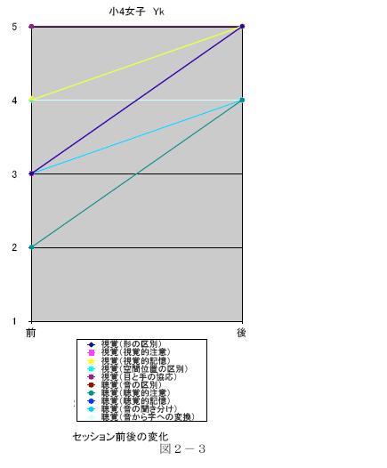 lab_04_04_11.jpg