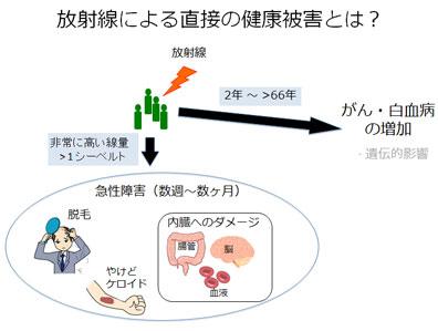 lab_06_44_1.jpg