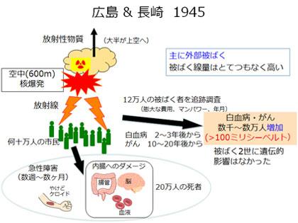 lab_06_44_2.jpg