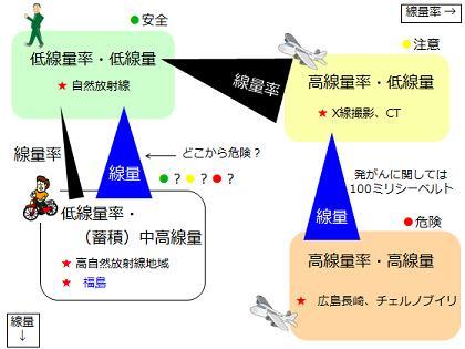 lab_06_45_6.jpg