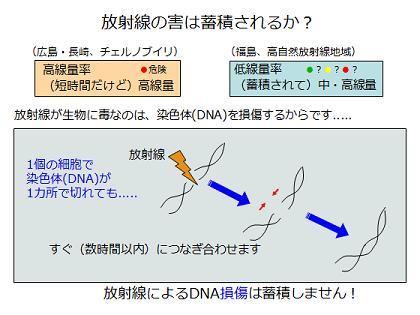 lab_06_46_1.jpg