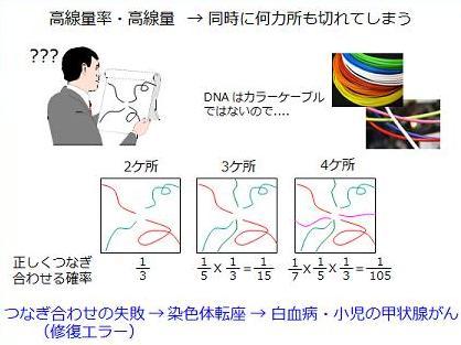 lab_06_46_2.jpg
