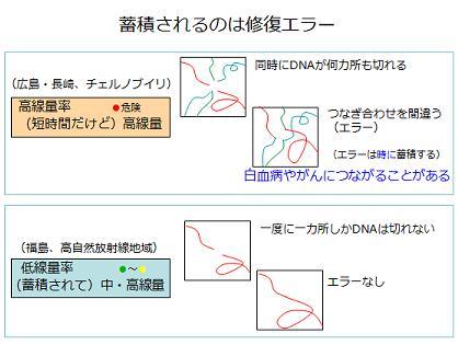 lab_06_46_3.jpg