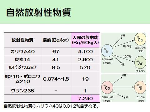 lab_06_48_1.jpg