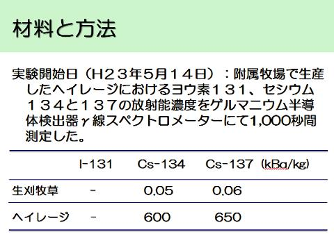 lab_06_49_4.jpg