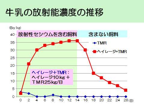 lab_06_50_1.jpg