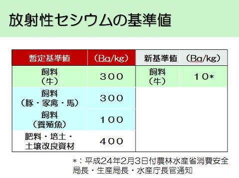 lab_06_50_5.jpg