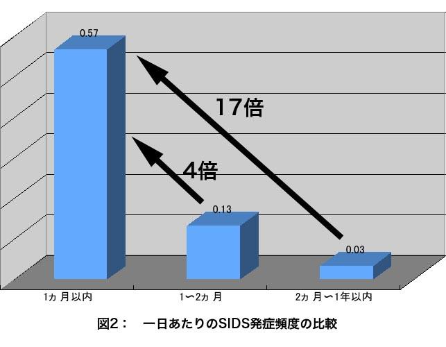 lab_09_01_02.jpg
