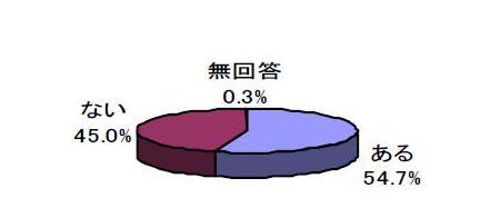 lab_09_02_02.jpg