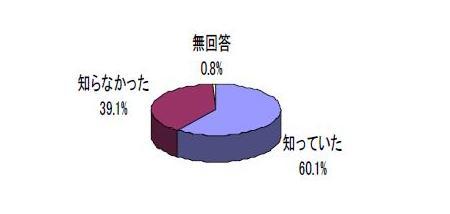 lab_09_02_04.jpg