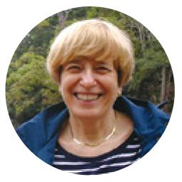 Sarah L. Friedman