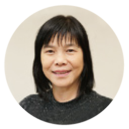 Nianli Zhou