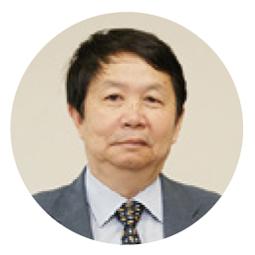 Jiaxiong Zhu