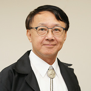 Chang, Shih-Tsung