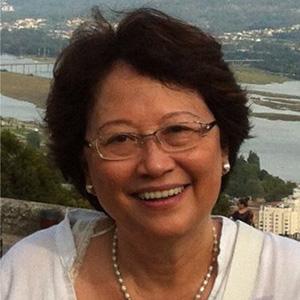 Chen, Christine