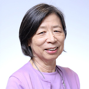 Hoshi, Miwako
